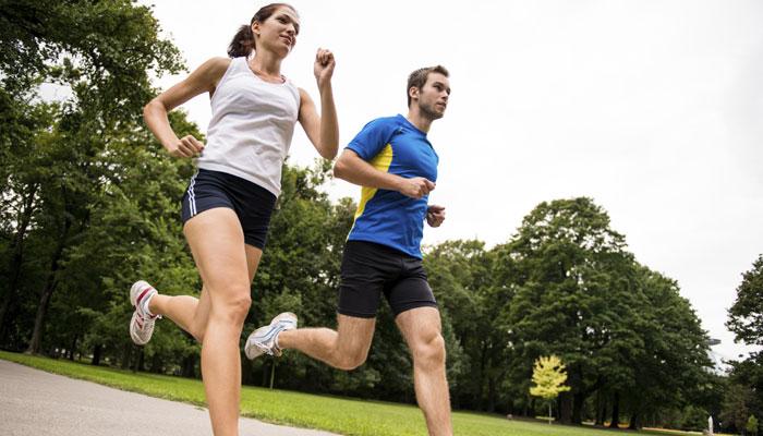 वजन कमी करायचेय? तर मग असे चाला!