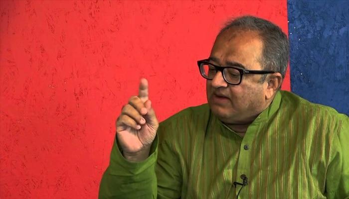पाकिस्तानी लेखकाने आपल्या देशासंदर्भात केले धक्कादायक खुलासे