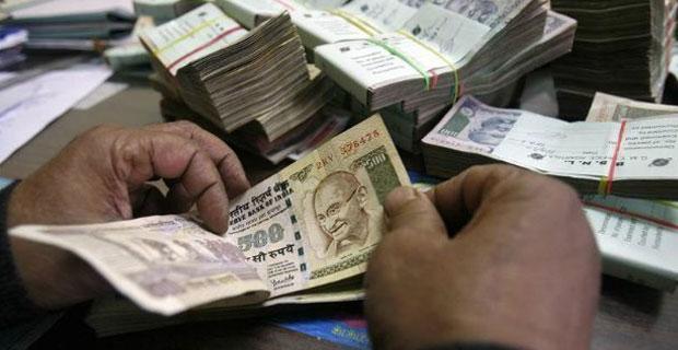 लातूर बँक शाखा व्यवस्थापकाचे हृदयविकाराच्या झटकाने निधन