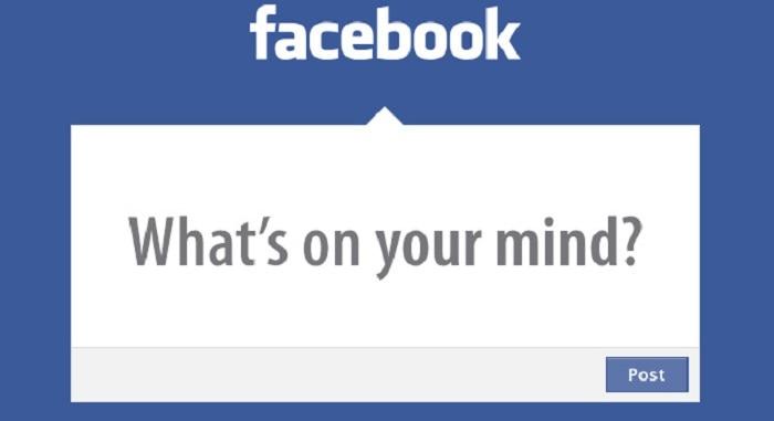 फेसबुकवर टाकलेल्या पोस्टमुळे महिलेची नोकरी गेली