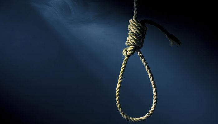 धक्कादायक! ठाण्यात महिला मानसोपचार तज्ज्ञाची आत्महत्या