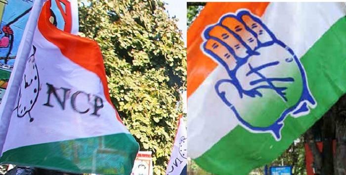 ग्रामपंचायत निवडणूक : सिंधुदुर्गात काँग्रेसच्या हाती भोपळा तर राष्ट्रवादीला १ जागा
