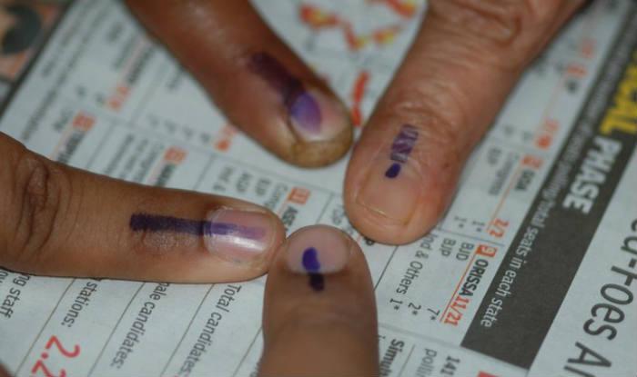 गेस्ट ब्लॉग : मुंबई पदवीधर मतदारसंघाची निवडणूक - जागरुक मतदारांच्या शोधात