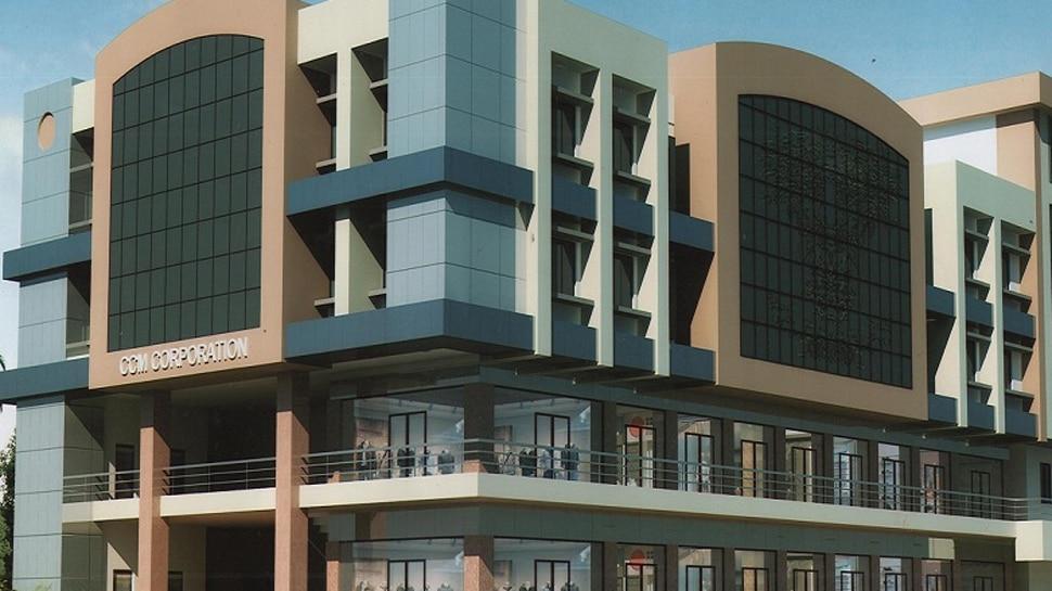चंद्रपुरात दोन हजार घरे अनधिकृत, नागरिक धास्तावले