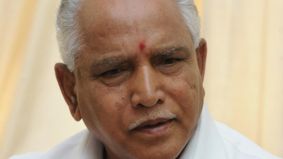 कर्नाटक विधानसभा निवडणूक: भाजपने ८२ उमेदवारांची दुसरी यादी केली जाहीर