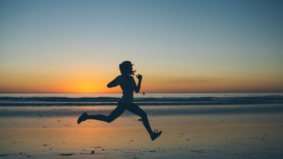 शरीरातील स्टॅमिना वाढवण्यासाठी करा हे सोपे उपाय