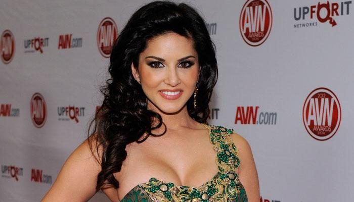 Another Porn Star In Bollywood After Sunny Leone    -2502