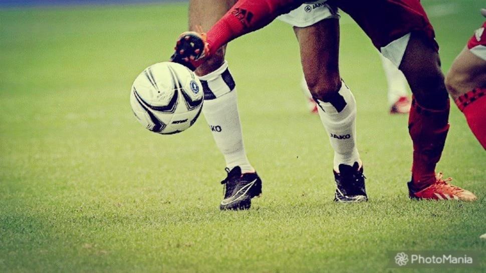 फीफा: सर्वाधिक मानधन घेणारे जगप्रसिद्ध टॉप 7 फुटबॉलपटू