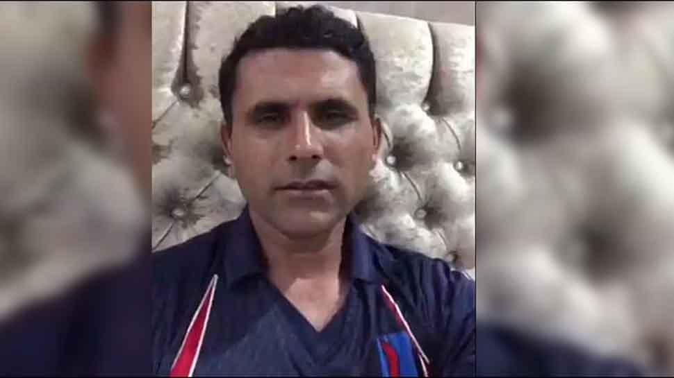 पाकिस्तानी क्रिकेटपटू अब्दुल रझाकच्या मृत्यूची अफवा