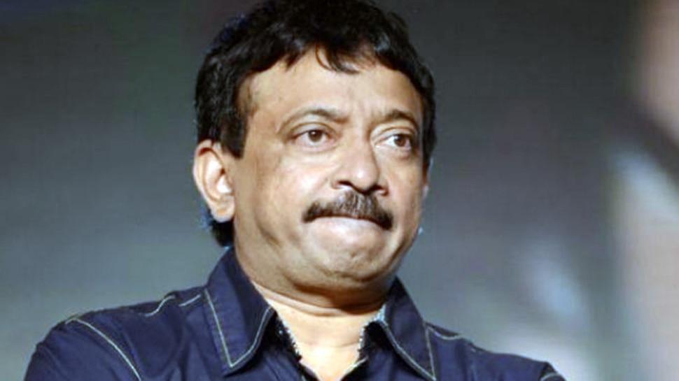 कथानक चोरल्याचा गुन्हा : राम गोपाल वर्मा औरंगाबाद सत्र न्यायालयात