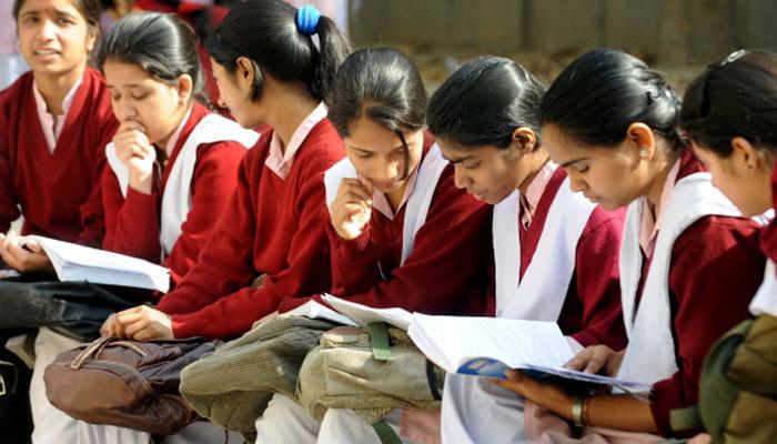 मुलींच्या सुरक्षिततेची जबाबदारी आता शाळांचीच