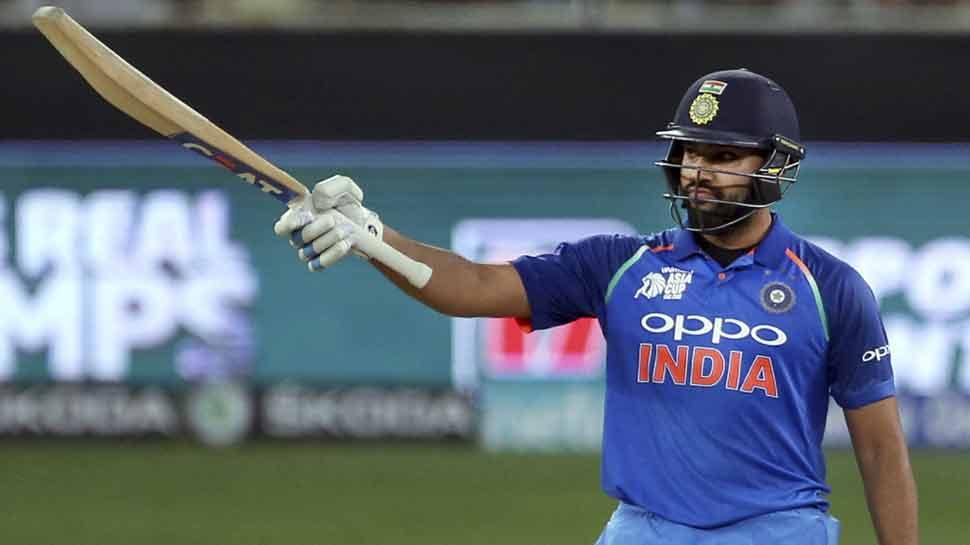 आशिया कप : भारताकडून पाकिस्तानचा धुव्वा, 23 सप्टेंबरला पुन्हा सामना
