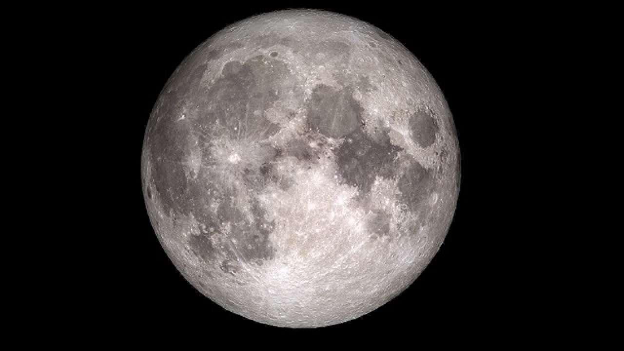 चीन आकाशात सोडणार 3 कृत्रिम चंद्र
