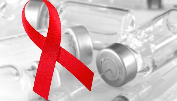 एड्स कसा आणि किती दिवसात होतो ?