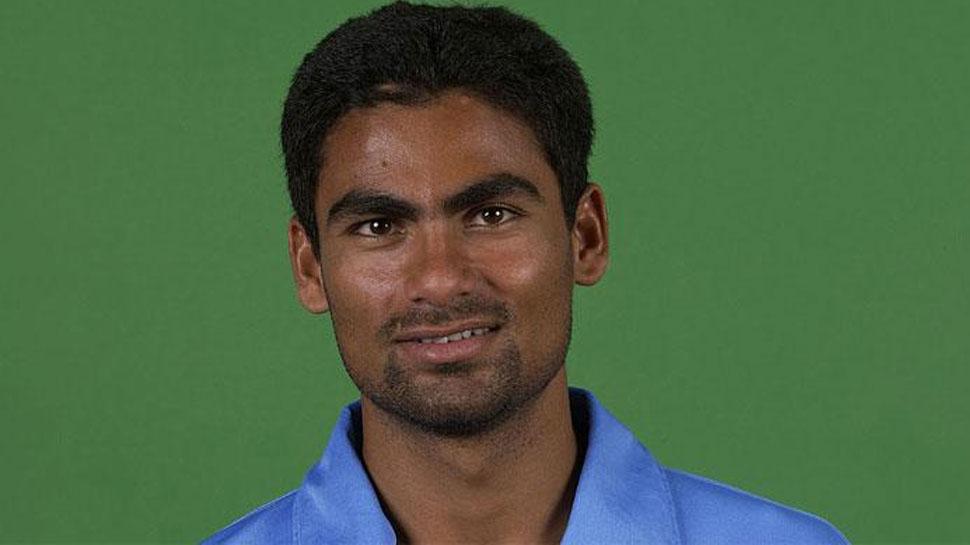 आयपीएल २०१९: मोहम्मद कैफ दिल्लीचा सहाय्यक प्रशिक्षक