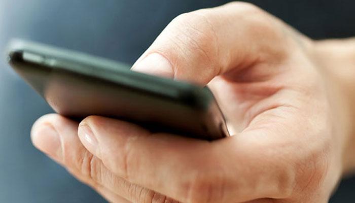 ...अशा प्रकारे केबल किंवा डीटीएच चॅनेलची ऑनलाइन निवड करा