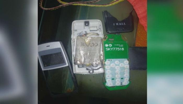 का होतो मोबाईलचा स्फोट? कशी काळजी घ्याल?