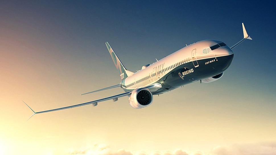 'बोईंग ७३७ मॅक्स ८' विमान जमिनीवर; भारतासोबतच इतर देशांकडूनही बंदी