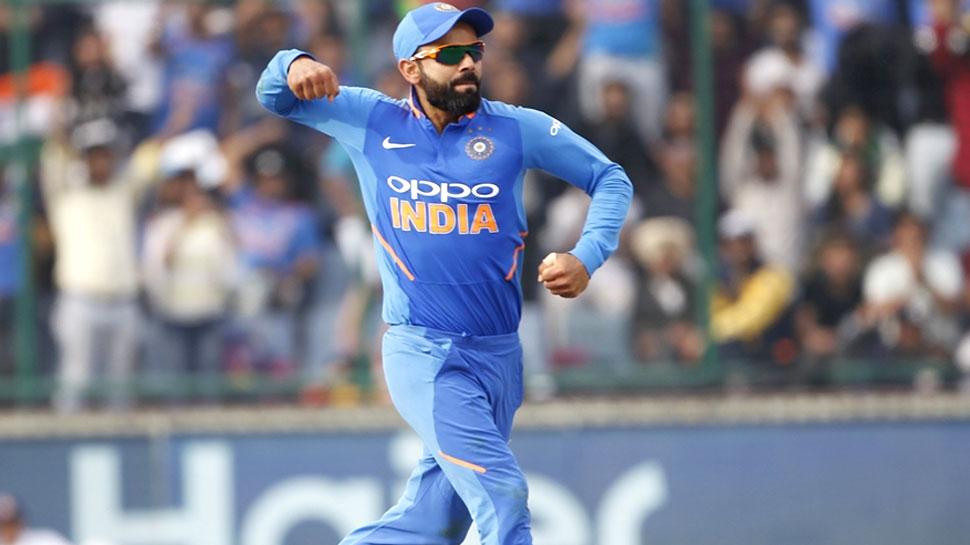 आयपीएलमध्ये भारतीय खेळाडू किती मॅच खेळणार? कोहलीने दिलं उत्तर