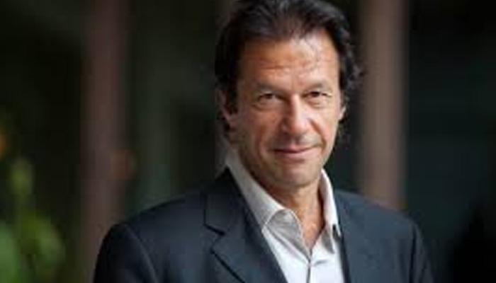 निवडणुकीनंतर भारत-पाकिस्तान संबंध सुधारतील- इम्रान खान