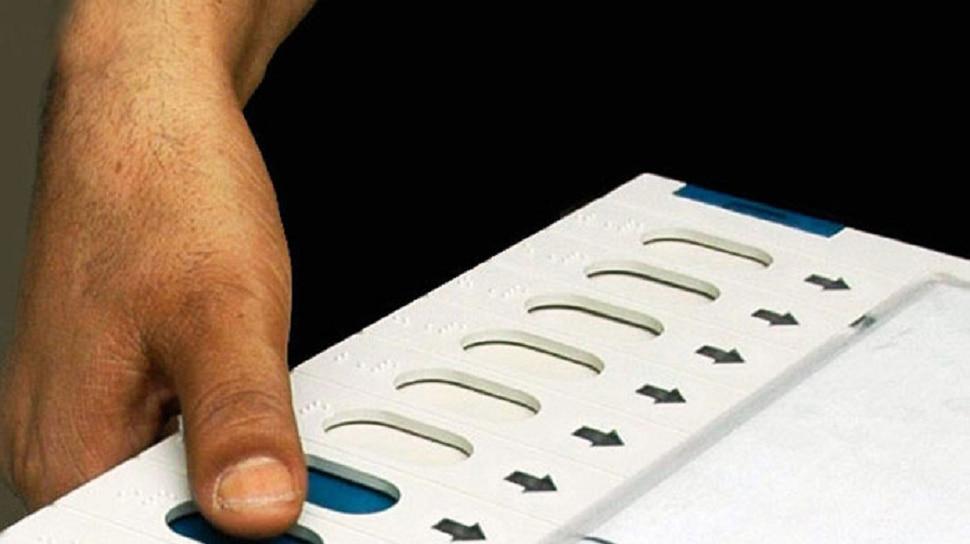 निवडणूक आयोगाची ड्युटी बजावण्यासाठी कर्मचारी 'स्वर्गातून' येणार?
