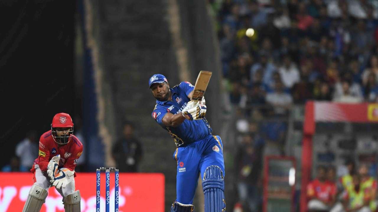 IPL 2019: सुपर ओव्हरही टाय झाली तर असा लागतो मॅचचा निकाल