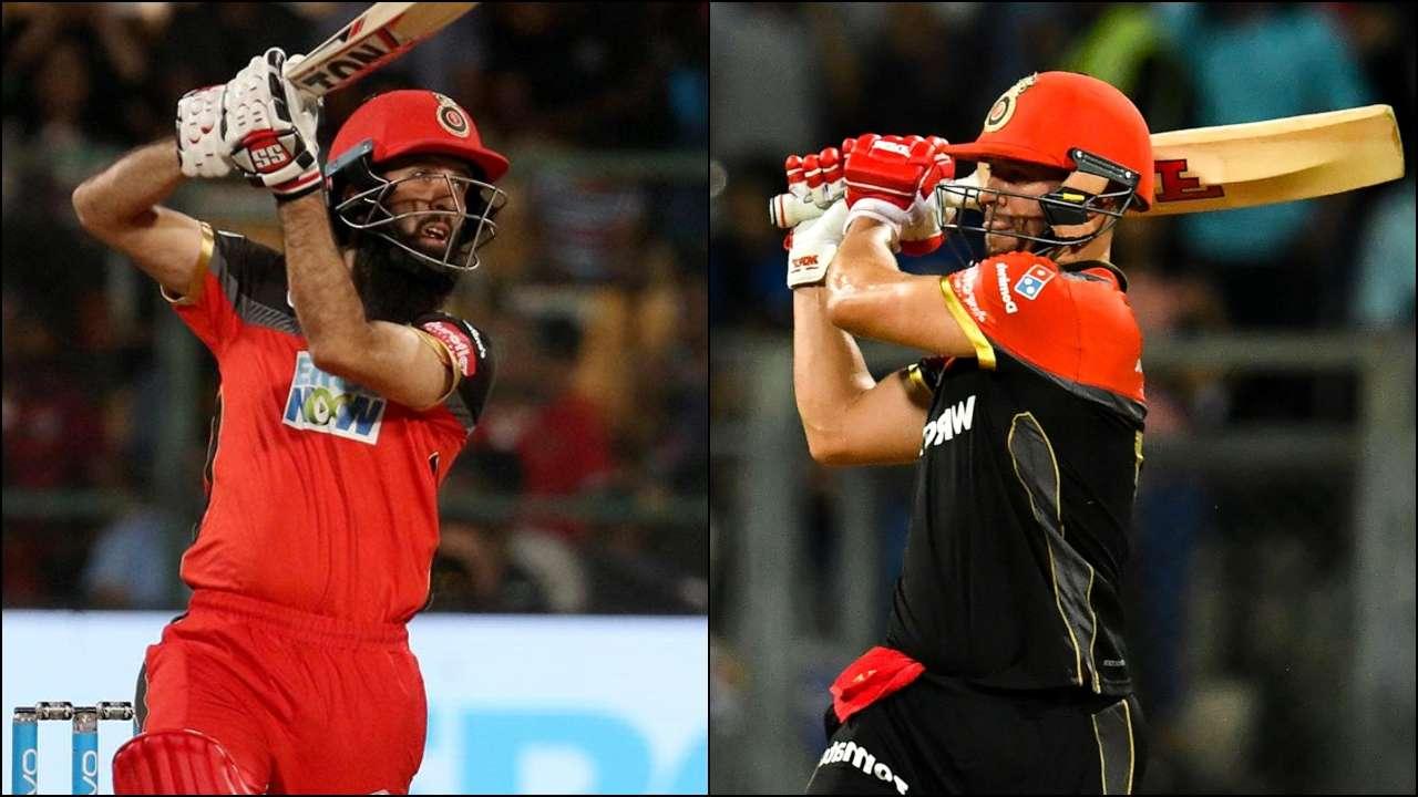 IPL 2019: मलिंगाचं जोरदार पुनरागमन, मुंबईला विजयासाठी हवे १७२ रन