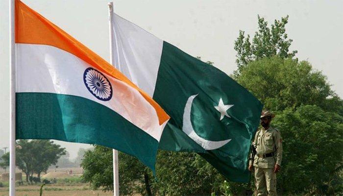 भारताकडून पाकला आणखी एक झटका; सीमारेषेवरील वस्तुंची देवाणघेवाण बंद