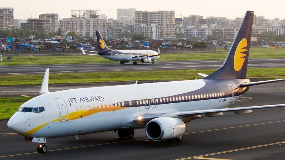 विमानचालन उद्योगाला बुरे दिन, ५ वर्षांत ७ विमान कंपन्यांना टाळे