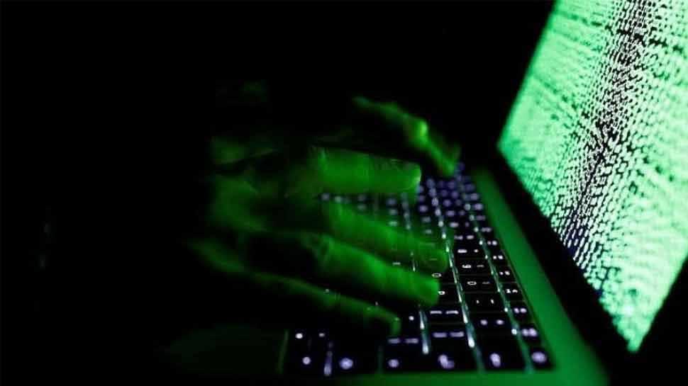 'हे' पासवर्ड आहेत धोकादायक ! लवकर बदला अन्यथा...
