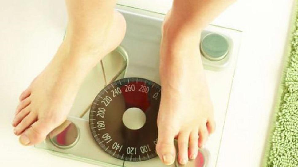 वजन वाढवण्यासाठी घरगुती उपाय; आहारात करा या पदार्थांचा समावेश