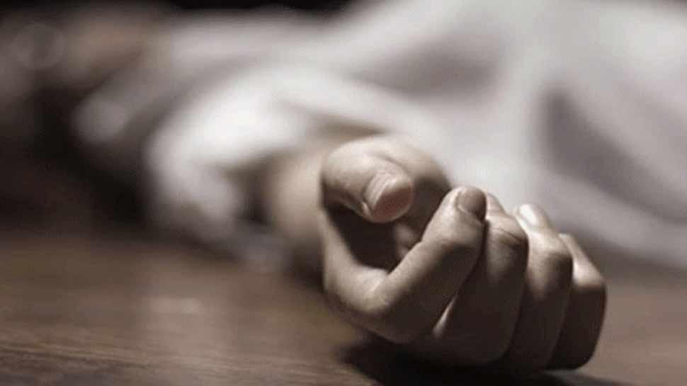 विरारमध्ये मायलेकाची आत्महत्या, परिसरात हळहळ