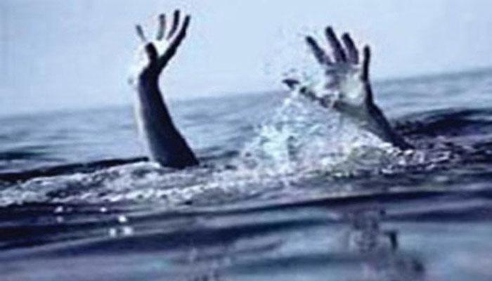 संगमेश्वरमधल्या आंबवलीत नदीच्या पाण्यात बुडून तिघांचा मृत्यू