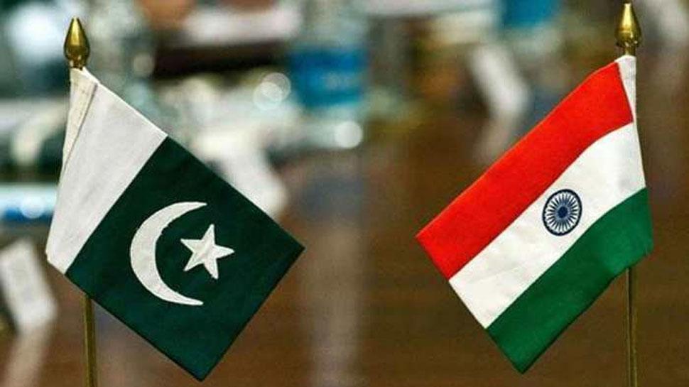 Lok Sabha election results 2019 : भारतात कोणाची सत्ता? जाणून घ्या काय म्हणतेय पाकिस्तानची जनता
