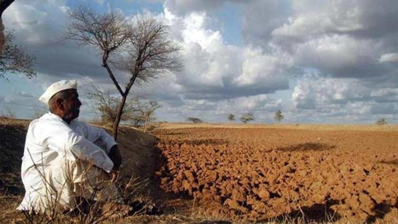 शेतकऱ्यांना वर्षाला ६ हजार