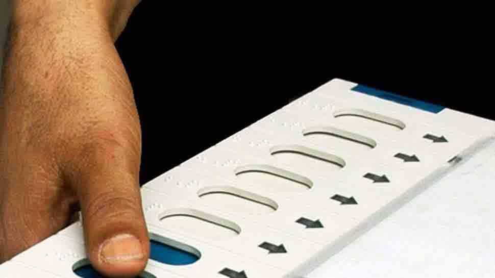 लोकसभा निवडणुकीतून माघार घेतल्यानंतरही 'या' उमेदवाराला मिळाली ३७ हजार मतं
