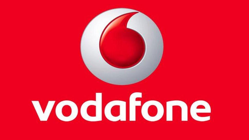 Vodafone ने लॉन्च केला २२९ चा जबरदस्त प्लान,  रोज २ जीबी डेटा आणि या सुविधा
