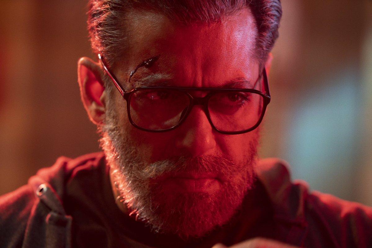 Bharat box office day 2 collection : दोन दिवसांतच 'भारत'च्या कमाईची लक्षणीय उसळी