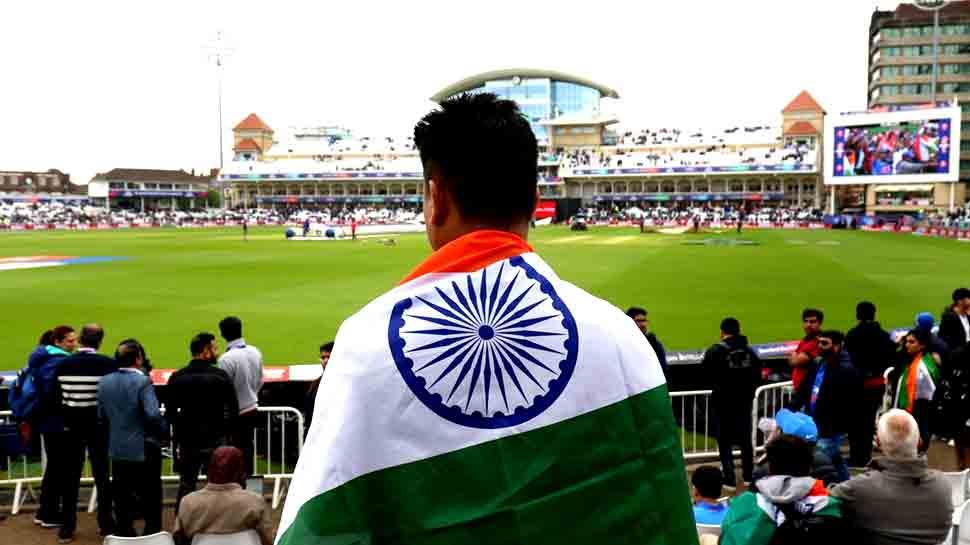 World Cup 2019 : जूनचा महिना आणि न्यूझीलंड, टीम इंडियाचं ते रेकॉर्ड कायम