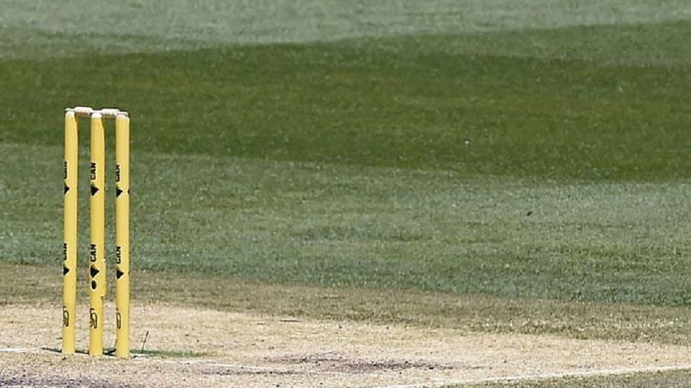 क्रिकेटच्या इतिहासात नोंद नसलेला ऐतिहासिक सामना