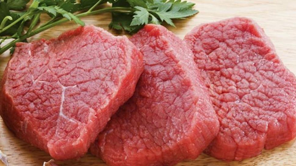 झाडापासून तयार होणाऱ्या मांसाचे महत्त्व