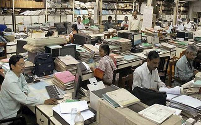 निवडणुकीआधी सरकारी कर्मचाऱ्यांना खुशखबर; लवकरच पाच दिवसांचा आठवडा