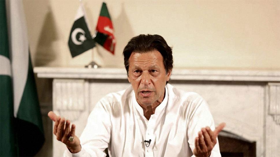'कुलभूषण यांच्यावर पाकिस्तानच्या कायद्याप्रमाणे कारवाई होईल'