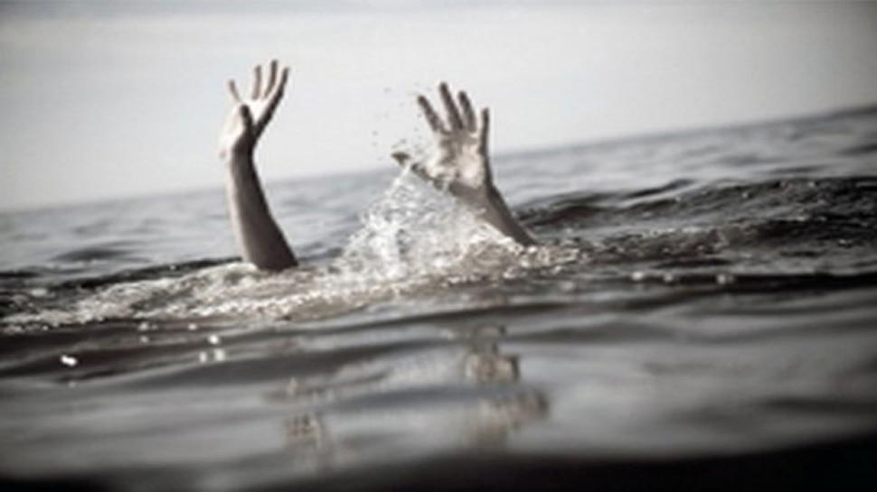 अंघोळीसाठी गेलेल्या विद्यार्थ्याचा तलावात बुडून मृत्यू