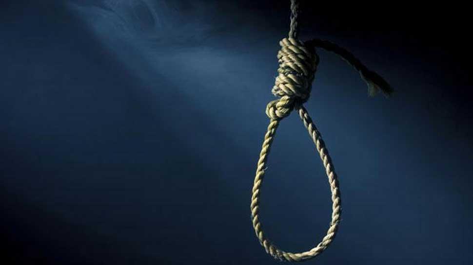 अकोल्याच्या जैन गेस्ट हाऊसमध्ये युवकाची आत्महत्या
