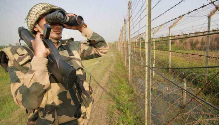गुप्तचर यंत्रणांकडून पाकिस्तानसंदर्भात महत्त्वाचा इशारा