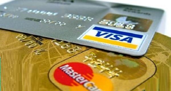 डेबिट, क्रेडिट कार्डांचे क्लोनिंग ; दोघांना अटक
