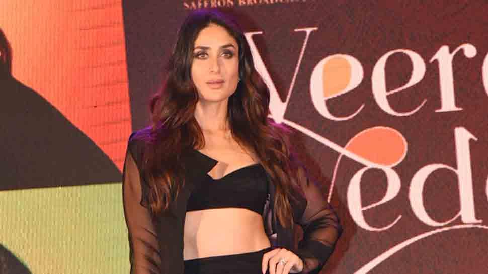 B'day Kareena : या अभिनेत्रीला कानाखाली मारून चर्चेत आली करिना कपूर