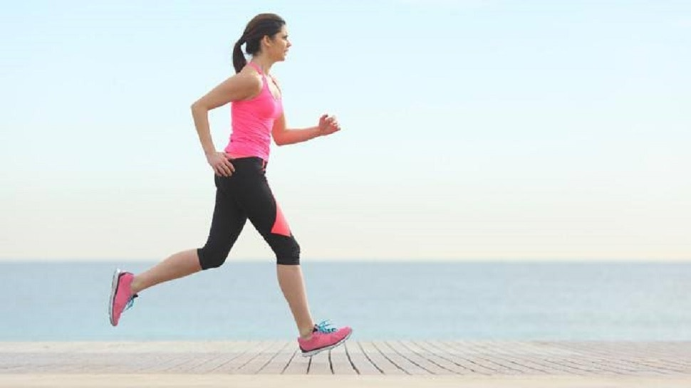 स्टॅमिना वाढवण्यासाठी मदत करतील हे उपाय