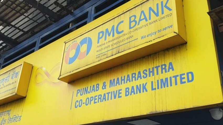 PMC Bank Scam : पीएमसी बँक घोटाळा प्रकरणी भाजप नेत्याच्या मुलाला अटक